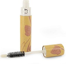 Parfüm, Parfüméria, kozmetikum Szemöldök- és szempillagél - Couleur Caramel Stay Gold Revitalising Lash & Eyebrow Gel