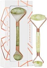 Parfüm, Parfüméria, kozmetikum Nerift arcmasszírozó - Cristallove Jade Roller