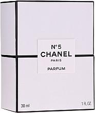 Parfüm, Parfüméria, kozmetikum Chanel N5 - Parfüm
