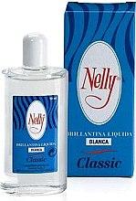 Parfüm, Parfüméria, kozmetikum Folyékony gyémánt - Nelly Liquid Brillantine