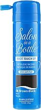 Parfüm, Parfüméria, kozmetikum Tonizáló hajspray - Salon In A Bottle Root Touch Up Spray