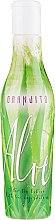 Parfüm, Parfüméria, kozmetikum Napozás utáni tej - Oranjito Level 3 Melone
