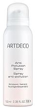 Parfüm, Parfüméria, kozmetikum Fixáló spray - Artdeco Anti Pollution Spray