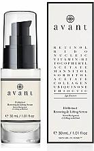 Parfüm, Parfüméria, kozmetikum Regeneráló szérum magas koncentrációs retinollal - Avant Skincare Hi-Retinol Restoring and Lifting Serum