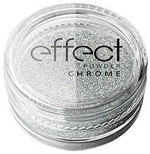 Parfüm, Parfüméria, kozmetikum Körömdíszítő púder - Silcare Effect Powder (1g)