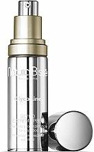 Parfüm, Parfüméria, kozmetikum Glico-peeling - Natura Bisse Glycoline Glyco Extreme Peel