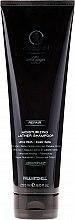 Parfüm, Parfüméria, kozmetikum Hidratáló sampon, szulfát és parabénmentes - Paul Mitchell Awapuhi Wild Ginger Moisturizing Lather Shampoo