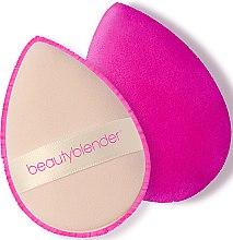 Parfüm, Parfüméria, kozmetikum Púder puff - Beautyblender Power Pocket Puff Dual Sided Powder Puff