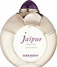 Parfüm, Parfüméria, kozmetikum Boucheron Jaipur Bracelet - Eau De Parfum