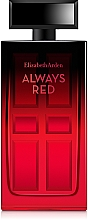 Parfüm, Parfüméria, kozmetikum Elizabeth Arden Always Red - Eau De Toilette