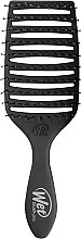Parfüm, Parfüméria, kozmetikum Fésű - Wet Brush Epic Pro Quick Dry Brush