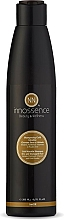 Parfüm, Parfüméria, kozmetikum Keratin sampon - Innossence Innor Gold Keratin Hair Shampoo