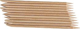 Parfüm, Parfüméria, kozmetikum Narancspálcika - Peggy Sage Mini Manicure Sticks