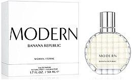 Parfüm, Parfüméria, kozmetikum Banana Republic Modern Woman - Eau De Parfum