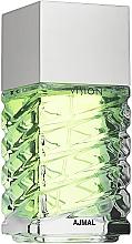 Parfüm, Parfüméria, kozmetikum Ajmal Vision - Eau De Parfum