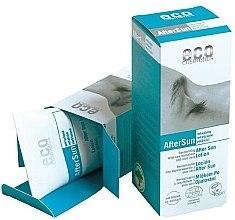 Parfüm, Parfüméria, kozmetikum Napozás utáni krém - Eco Cosmetics Afler Sun