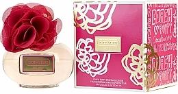 Parfüm, Parfüméria, kozmetikum Coach Poppy Freesia Blossom - Eau De Parfum