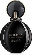 Parfüm, Parfüméria, kozmetikum Bvlgari Goldea the Roman Night Absolute - Eau De Parfum