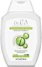 Parfüm, Parfüméria, kozmetikum Hajhullás elleni sampon zsíros hajra - Dr.EA Anti-Hair Loss Herbal Shampoo