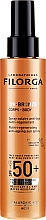 Parfüm, Parfüméria, kozmetikum Anti age napvédő spray - Filorga UV-Bronze Body SPF50+