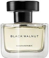 Parfüm, Parfüméria, kozmetikum Banana Republic Black Walnut - Eau De Toilette
