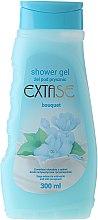 Parfüm, Parfüméria, kozmetikum Tusfürdő gél - Extase Bouquet Shower Gel