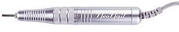 Parfüm, Parfüméria, kozmetikum Manikűr és pedikűr frézer - NeoNail Professional Nail Drill Mini 12W