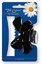 Parfüm, Parfüméria, kozmetikum Hajcsat 25594, fekete - Top Choice