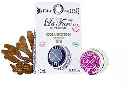 Parfüm, Parfüméria, kozmetikum Szemkörnyékápoló krém - La Fare 1789 Eyes Contour Miracle Care
