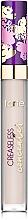 Parfüm, Parfüméria, kozmetikum Korrektor - Tarte Cosmetics Creaseless Concealer
