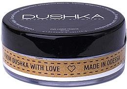 Parfüm, Parfüméria, kozmetikum Rízs púder - Dushka