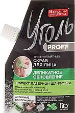 Parfüm, Parfüméria, kozmetikum Arcradír szén és menta, bőrújító hatással - Fito kozmetikum Népi receptek