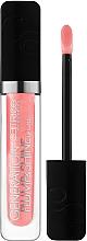 Parfüm, Parfüméria, kozmetikum Szájfény - Catrice Generation Plump & Shine Lip Gloss