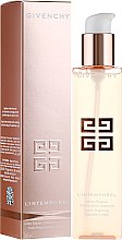 Parfüm, Parfüméria, kozmetikum Bőr fiatalságot aktiváló lotion - Givenchy L'Intemporel Global Youth Exquisite Lotion