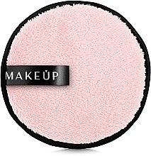 "Parfüm, Parfüméria, kozmetikum Arctisztító szivacs, púder rózsaszín ""My Cookie"" - MakeUp Makeup Cleansing Sponge Powder"