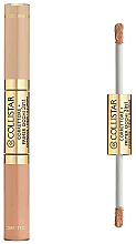 Parfüm, Parfüméria, kozmetikum Korrektor szemkörnyékre 3 az 1-ben - Collistar Correttore + Primer Occhi 3 in 1