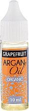 """Parfüm, Parfüméria, kozmetikum Argánolaj """"Grapefruit"""" - Drop of Essence Argan Oil Grapefruit"""