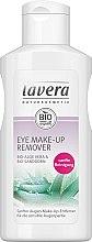 Parfüm, Parfüméria, kozmetikum Sminkeltávolító szer - Laura Eye Make-Up Remover