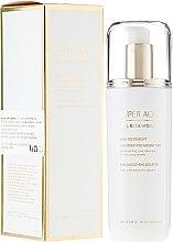Parfüm, Parfüméria, kozmetikum Regeneráló emulzió - Missha Super Aqua Cell Renew Snail For Firmer And Radiant Skin