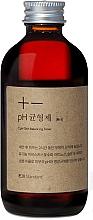 Parfüm, Parfüméria, kozmetikum Arctonik - Toun28 + Ph Balancing Toner