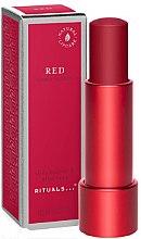 Parfüm, Parfüméria, kozmetikum Ajakbalzsam - Rituals Fortune Lip Balm