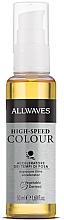 Parfüm, Parfüméria, kozmetikum Festés és színtelenítés gyorsító - Allwaves High Speed Colour