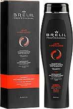 Parfüm, Parfüméria, kozmetikum Hajhullás elleni sampon - Brelil Anti Hair Loss Shampoo