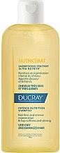 Parfüm, Parfüméria, kozmetikum Tápláló sampon - Ducray Nutricerat