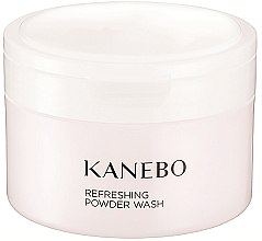Parfüm, Parfüméria, kozmetikum Mosakodó púder - Kanebo Refreshing Powder Wash