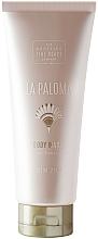 Parfüm, Parfüméria, kozmetikum Tusfürdő - Scottish Fine Soap La Paloma Body Wash
