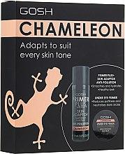 Parfüm, Parfüméria, kozmetikum Szett - Gosh Chameleon (f/primer/30ml + eye/primer/2.5g)