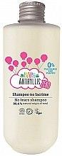 Parfüm, Parfüméria, kozmetikum Baba sampon - Anthyllis Zero No Tears Shampoo