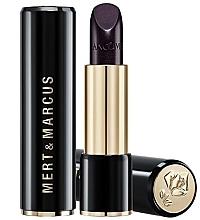 Parfüm, Parfüméria, kozmetikum Ajakrúzs - Lancome L`Absolu Rouge Mert&Marcus Limited Edition