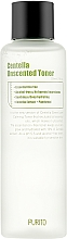Parfüm, Parfüméria, kozmetikum Tonik centellával hiperérzékeny arcbőrre - Purito Centella Unscented Toner